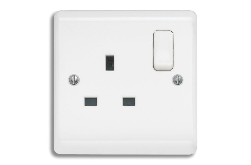 Single Socket