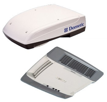 Air Conditioner - Dometic B1600 PLUS