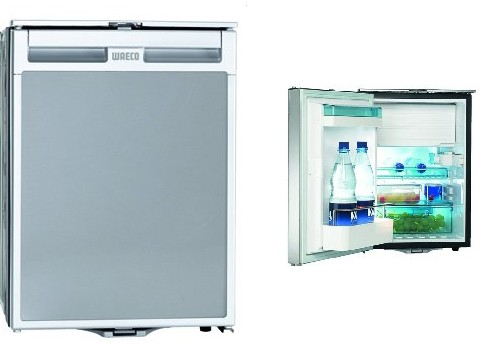 WAECO CoolMatic CRX50 Fridge