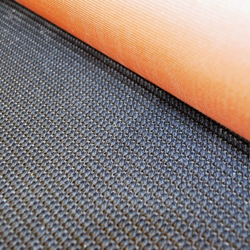 Grip Top Ramp Matting