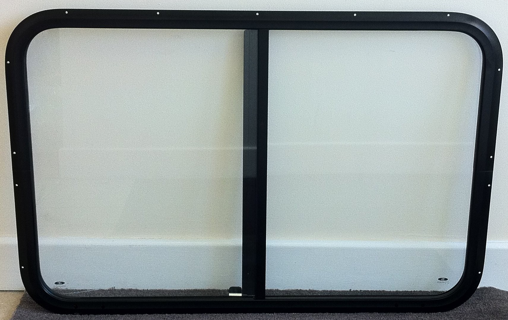 "Side Slider Window - 36"" x 24"""
