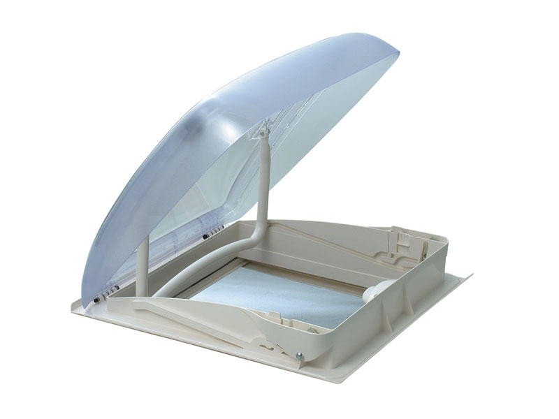 WAECO Mini HEKI plus Rooflight