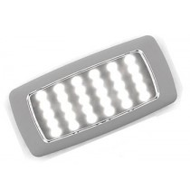 LED light - Surface Mount - 30 LEDs