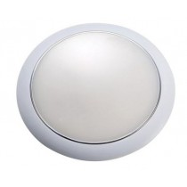 LED Round Surface Mount Downlight