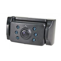 Wireless Ring Reversing Camera