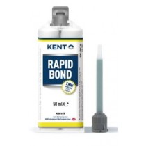 Black Rapid Bond