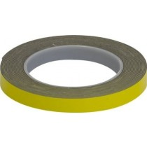 Double Sided Strong Tape