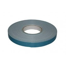 Blue Double Sided Mirror Tape