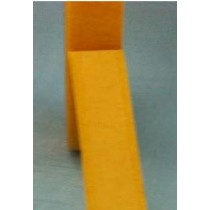 Glue On Roll - High Tack Tissue Tape