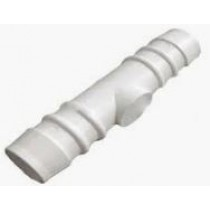 Hose Connector Straight