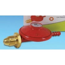 Propane Regulator 37M/BAR