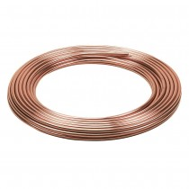 Pipe - Copper Gas Pipe