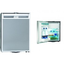 Fridge - WAECO CoolMatic CRX50