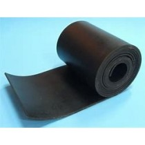 5mm Insertion Rubber
