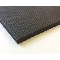 EVA Wall Matting - 10mm