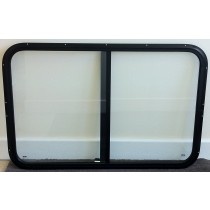 "36"" x 24""  Side Slider Window"