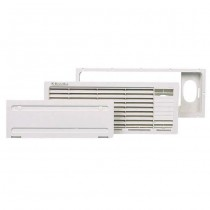 Dometic L100 Fridge Vent - Top Vent