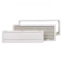 Dometic L200 Fridge Vent - Bottom Vent