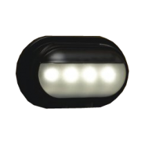 Solar Lighting - Utility Light